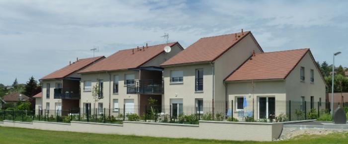 Le logement social